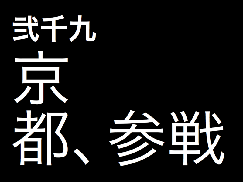 File:Kyoto09top.png