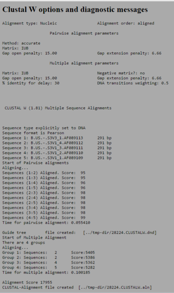 File:Similarity scores.png