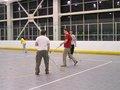 TGIFhockey 0010.JPG