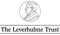 Leverhulme Trust