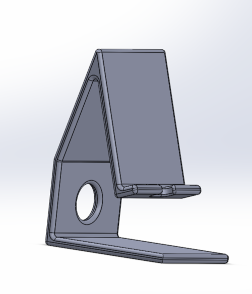BME100 f2017G17Lab6ourdesign phone stand.PNG