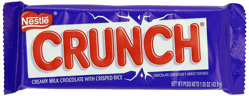 File:Crunch Thalia.jpg