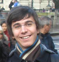 Laurentchorro2.tif
