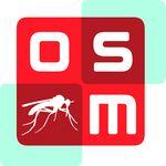 Malaria Scheme.png