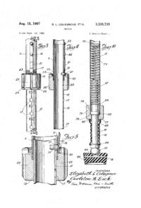 patent image 2