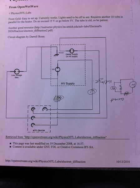 File:Sebastian Setup diagram.JPG