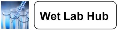 Weblab hub.png