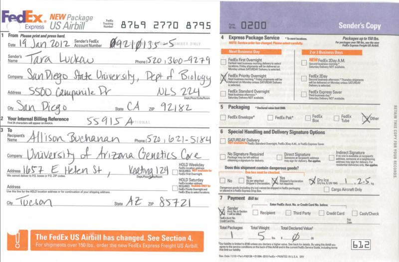 File:20120119 FedEx.png