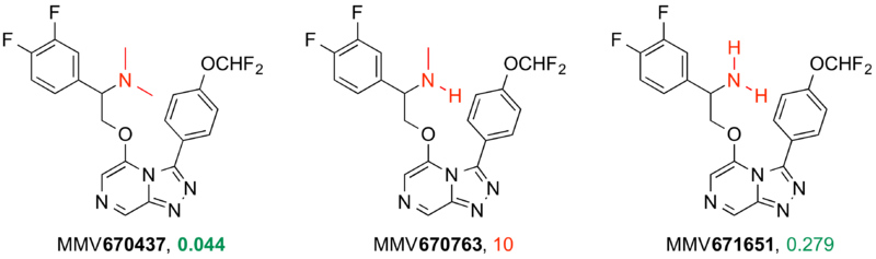 File:Benzylic amines.png