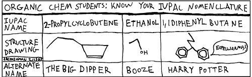 Chemcomic.jpg