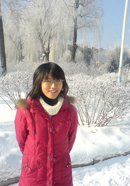 File:Yaqian.jpg