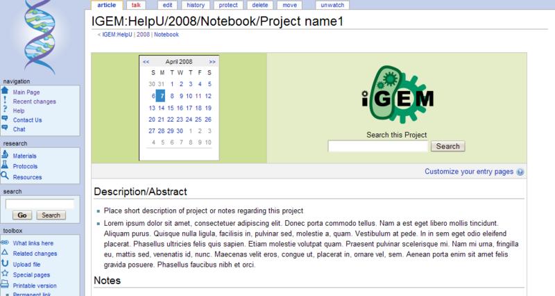 File:Igem-projpage-screen.png