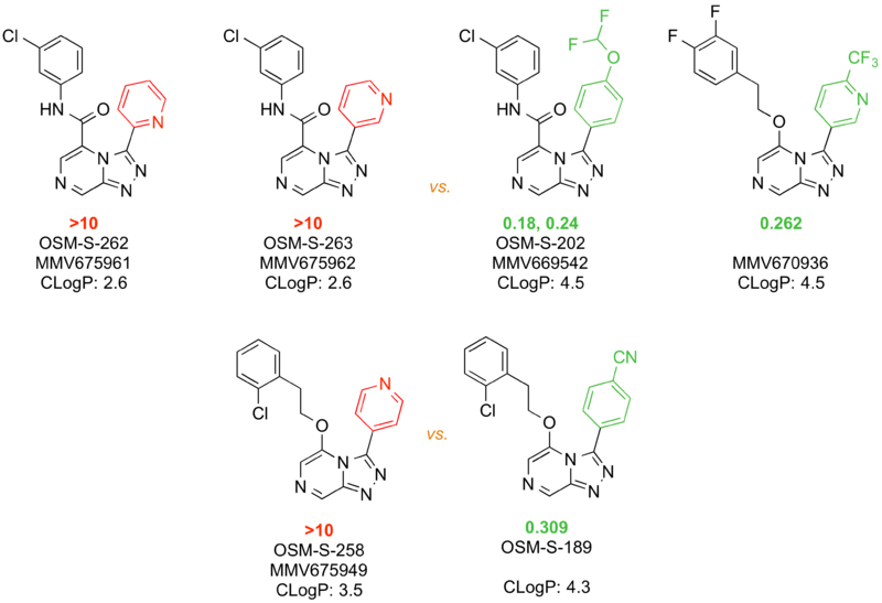 File:Aromatic Variants in Northeast.png