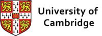 CAMB UNIV.png