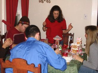 Christmas2005.jpg