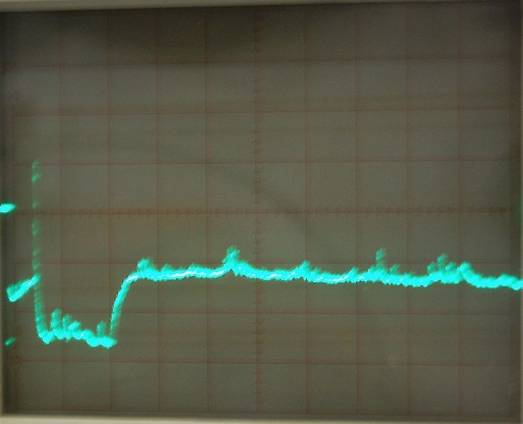 File:Cambridge Voltage Glu Response.jpg