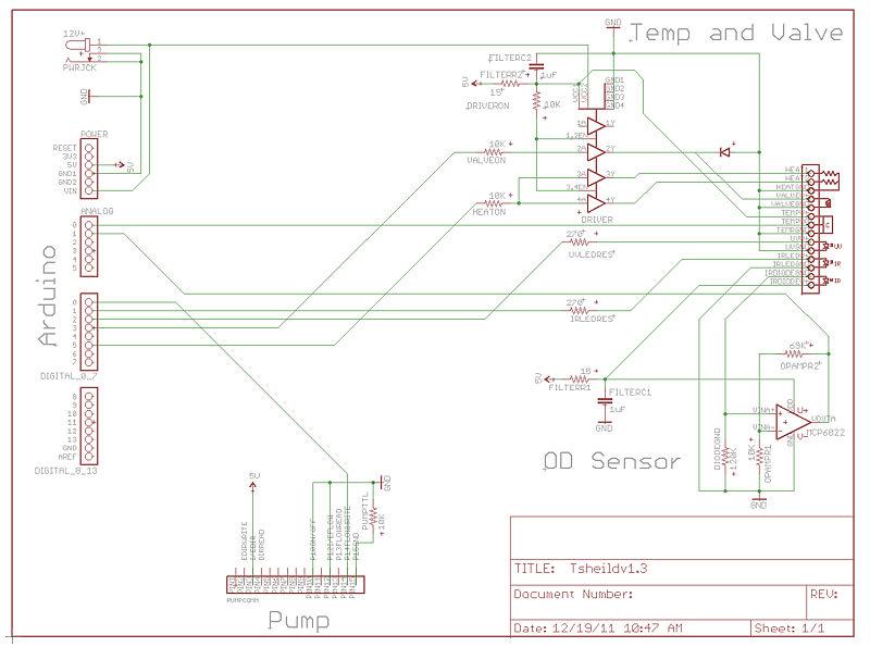 File:Evolvinator Schematic.jpg