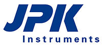 JPK Instruments AG (JPKインスツルメンツ)