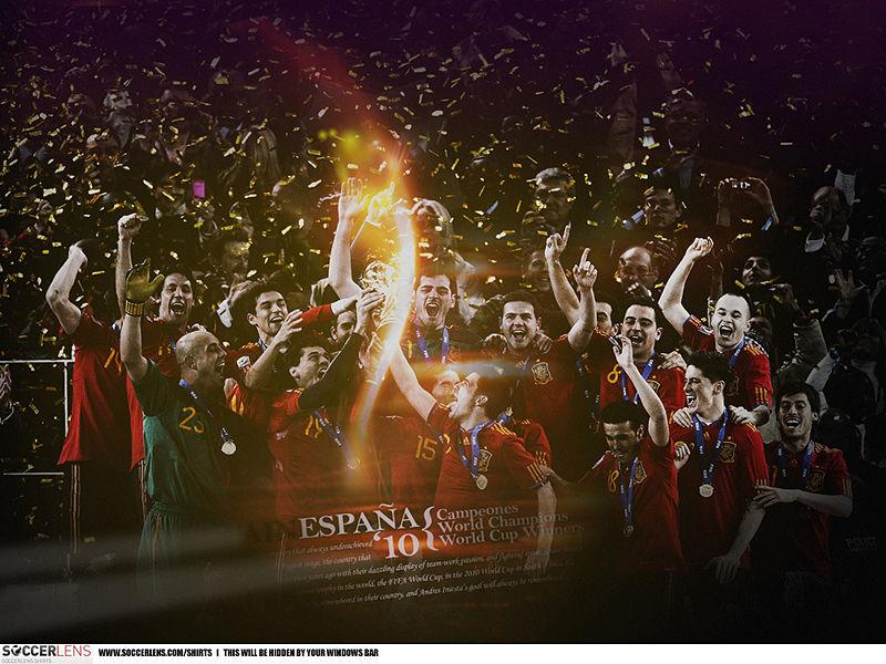 File:Spain wallpaper world cup 2010 winners 1024 7681-1-.jpg