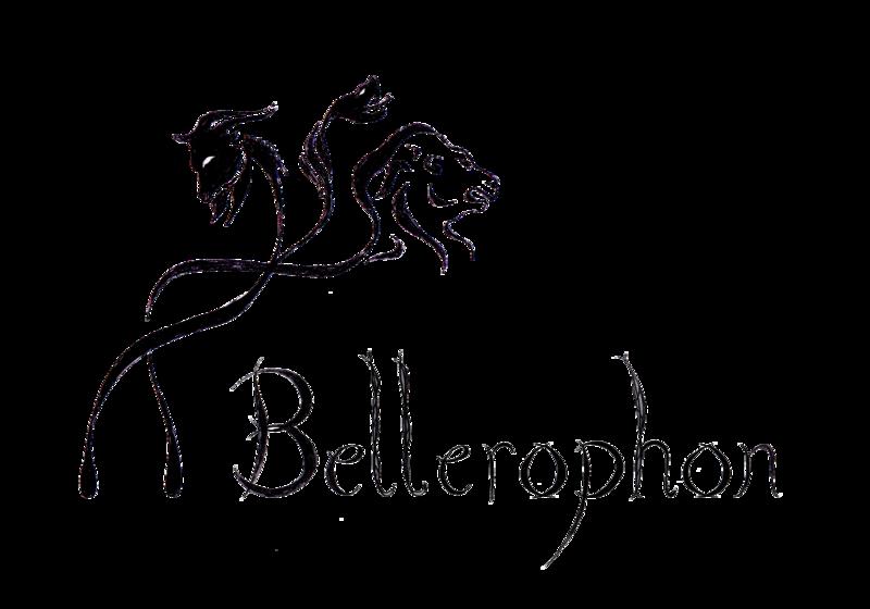 File:Bellerophon.png