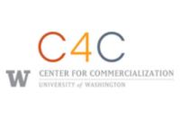 C4C.png