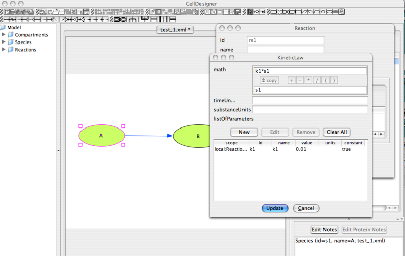 File:CellDesigner Tutorial Example 9.png