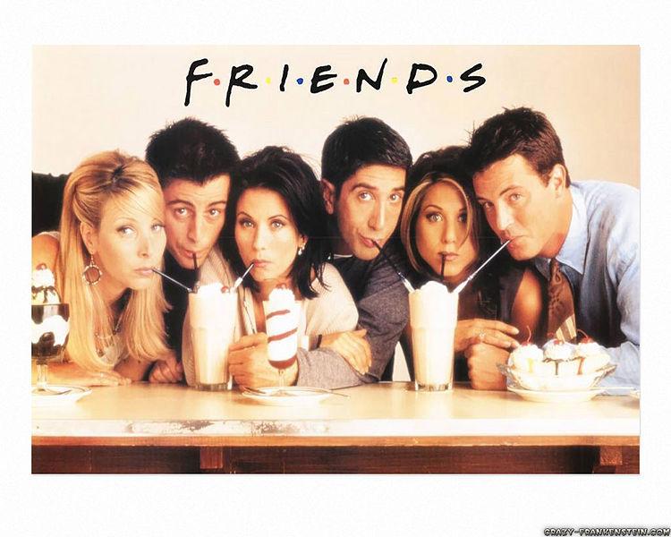 File:Friendss.jpg