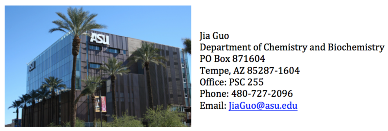 File:Guo contact1.png