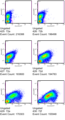 Thumbnail for version as of 13:10, 10 July 2006
