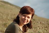 Katarzyna Sala.jpg