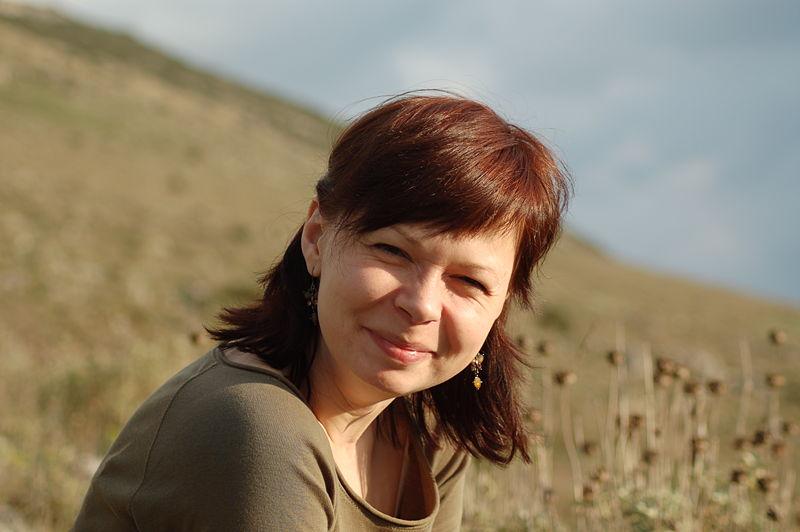 File:Katarzyna Sala.jpg