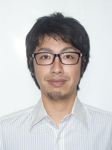 File:Koichiro Uta kimlab.jpg