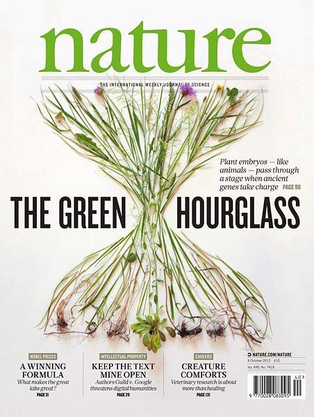 File:Nature cover 10-04-2012.jpg