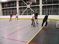 TGIFhockey 0026.JPG
