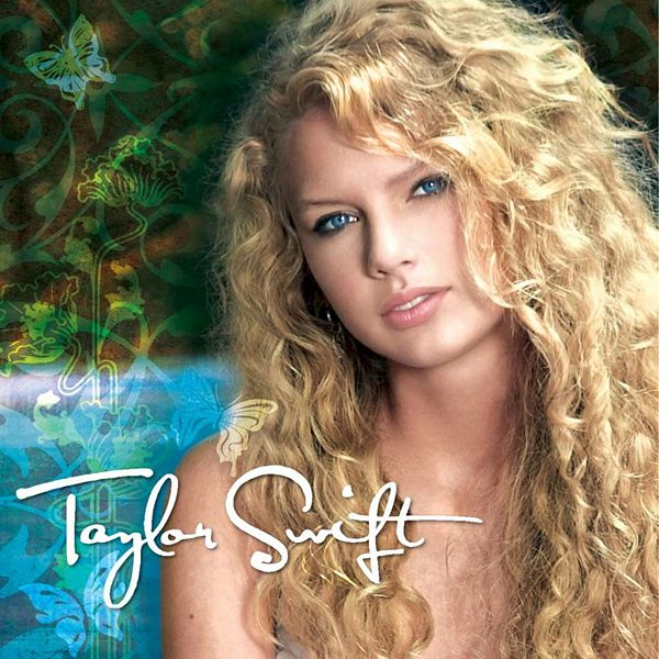 File:Taylor-Swift-2013-Red-Tour.jpg