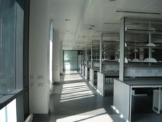 CRI Lab Space.JPG