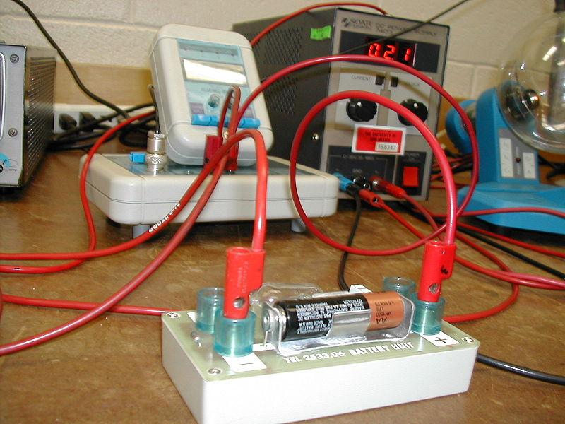 File:Frye Neon Battery.JPG