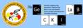 Thumbnail for version as of 05:12, 14 May 2014