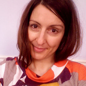 Isabelle Miletich 2012.jpg