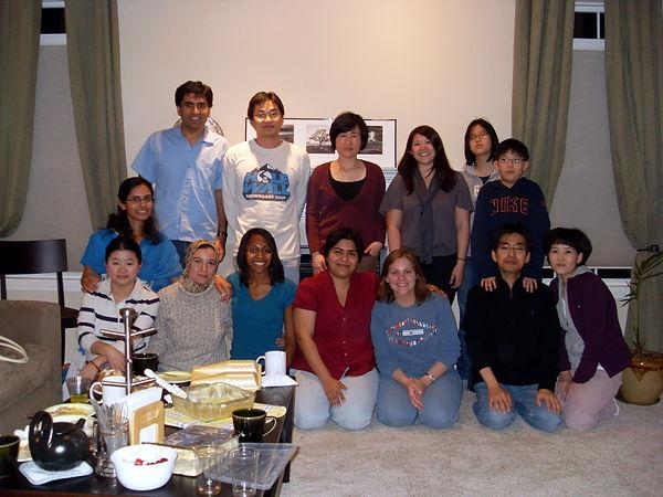 Yeo lab-91120b.jpg