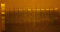 Thumbnail for version as of 14:09, 8 March 2011