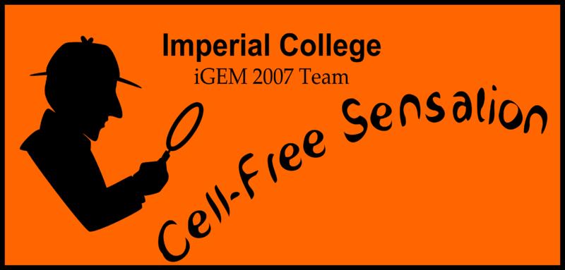 File:ICGEMS Orange Logo.png
