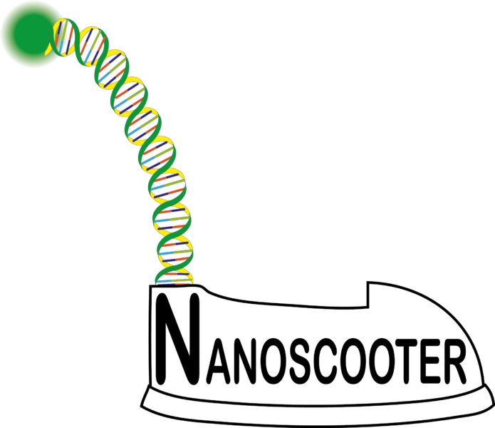 File:Nanoscooter.png