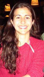 Sonia at baharsbday.jpg