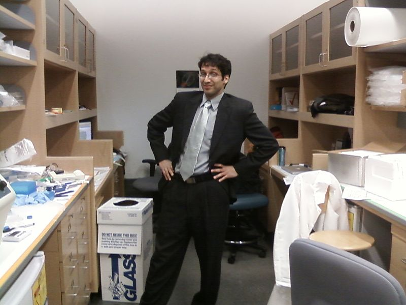 File:Suit2.jpg