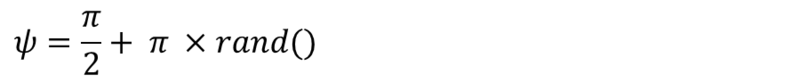 File:TechJug sim7.png