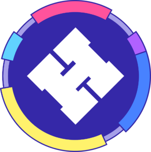 BIG-Biohack logo.png