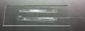 Thumbnail for version as of 13:12, 9 September 2009
