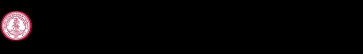 Swartz