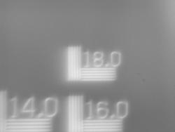 20.309Hw3Image5a.JPG